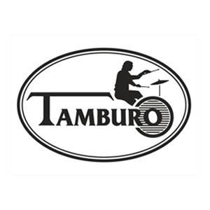 TAMBURO